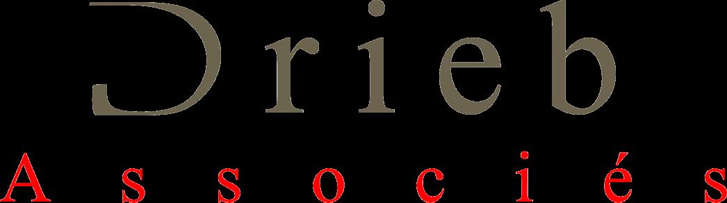 Drieb & Associés